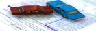 Автострахование (ОСАГО, КАСКО). Помощь при ДТП.